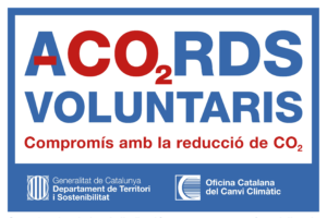 logo-acords-voluntaris