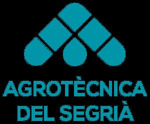 logo-agrotecnica