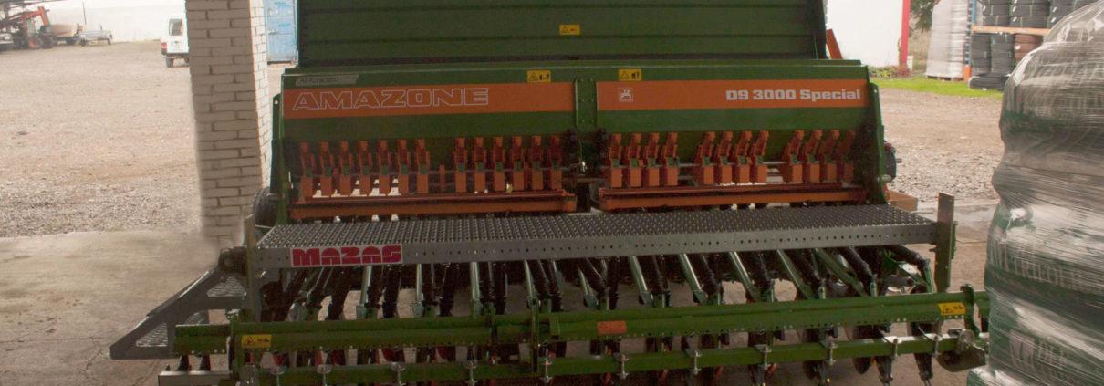 maquina-sembradora-de-presion